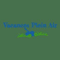 Vacances Plein Air