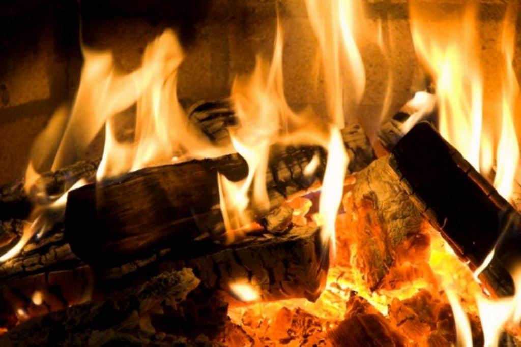 meilleur ventilateur poele bois