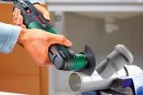 [AVIS] Bosch PMF 250 CES – Pourquoi le choisir ?