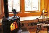 Comparatif ventilateurs pour poele à bois – Prix, Avis et TEST